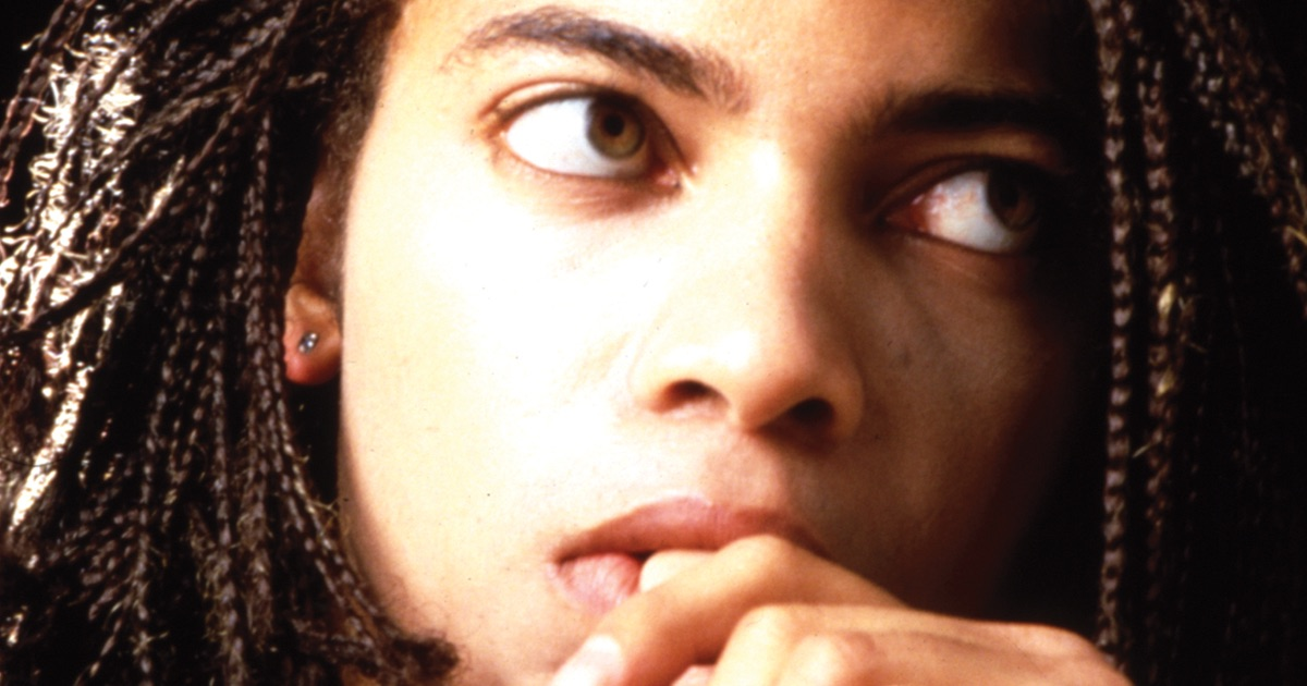 terence trent darby discography