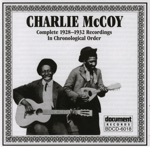 Charlie McCoy - I've Been Blue Ever Since You Went Away