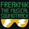 Freaknik: The Musical (Soundtrack) - EP, T-Pain