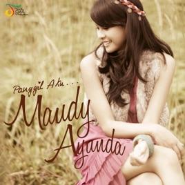 Maudy Ayunda - Aku atau Temanmu