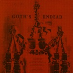 Goth's Undead