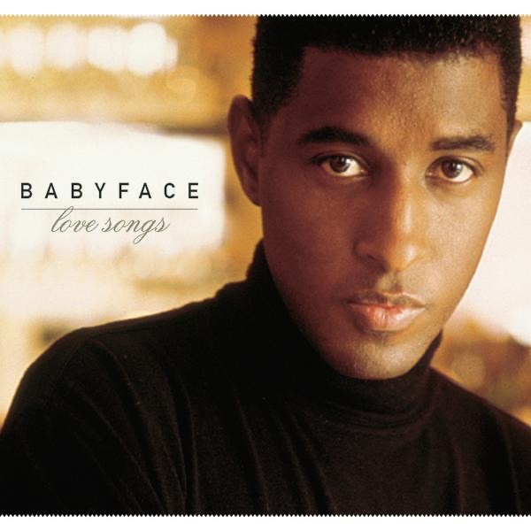 Babyface mit When Can I See You