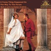 A Funny Thing Happened On the Way to the Forum Soundtrack from the Motion Picture