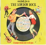 Tommy Bruce & The Bruisers - I'm On Fire
