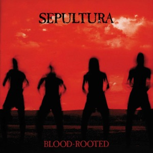 Sepultura - Procreation (Of the Wicked)