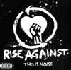 This Is Noise EP