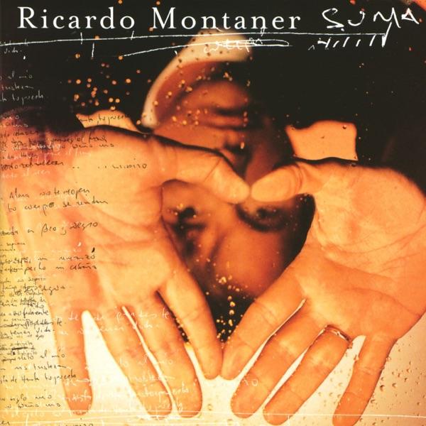 Ricardo Montaner - Si Tuviera Que Elegir