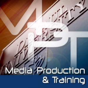 D2l Student Training Media Production And Training By Depaul