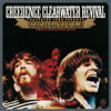 Creedence Clearwater Revival - Chronicle: The 20 Greatest Hits (feat. John Fogerty) portada