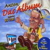 Anton aus Tirol - Anton & DJ Ötzi Cover Art