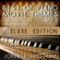 Jonas Kvarnström - Best of Piano Movie Themes No. 2 (Deluxe Edition With Movie Themes From Titanic, Forrest Gump, Donnie Darko, The Reader, Ziemlich beste Freunde) [Music Inspired By the Film]