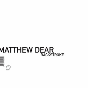 Backstroke Mp3 Download