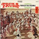 Frula - Croatian Songs and Dances