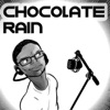 Chocolate Rain, Tay Zonday