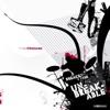 The DJ Producer - Battle On LV-426