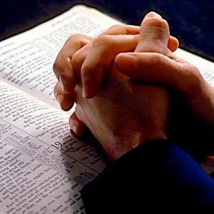 Библия на каждый день  с комментарием (Часть четвёртая)