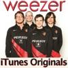 iTunes Originals Weezer