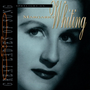 Time After Time - Margaret Whiting - Margaret Whiting