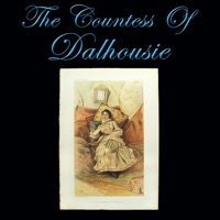 The Countess of Dalhousie by Ron Gonnella on Apple Music