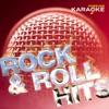 Forever Karaoke: Rock & Roll Hits ジャケット写真