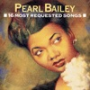 Baby, It's Cold Outside (78rpm Version) - Pearl Bailey & Hot Lips ...