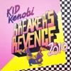 Kid Kenobi - Breakers Revenge 2010 (Drumattic Twins Remix)
