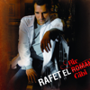 Rafet El Roman - Aşk-ı Virane artwork