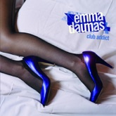 Club Addict - Single