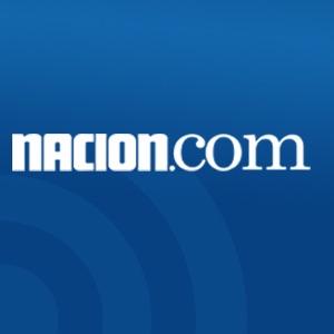 Nacion.com - Nutrición en línea