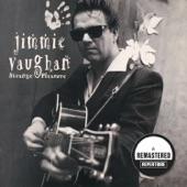 Jimmie Vaughan - Tilt a Whirl