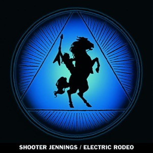Electric Rodeo Mp3 Download