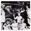 And the Boys - EP, Angus & Julia Stone