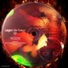 Legion De Fuego EP