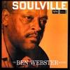 Who  - Ben Webster
