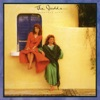 The Judds - Rockin' With the Rhythm of the Rain