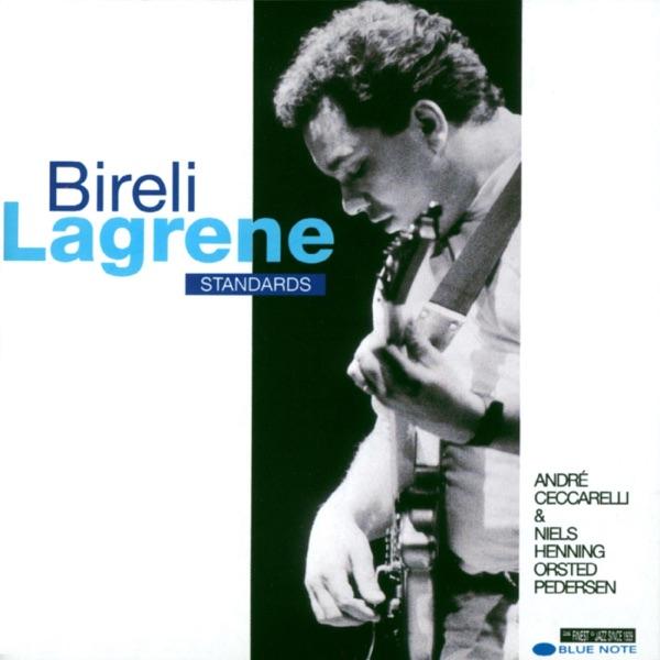Bireli Lagrene - C'est Si Bon