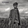 Le lac (Version titre bonus) - EP, Indochine