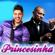 Princesinha (feat. Mr. Catra) - Lucas Lucco