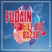 Tout va changer (Fugain & le Big Bazar no. 2) artwork