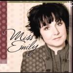 Miss Emily - Batter Up