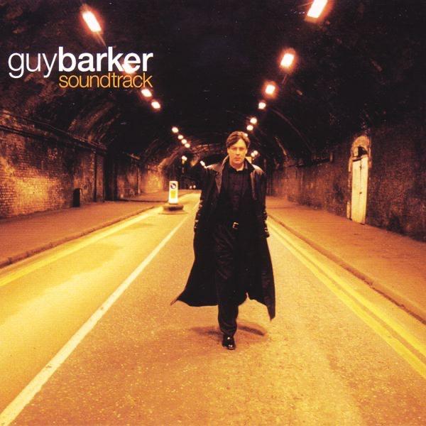 Guy Barker - Izzatso!