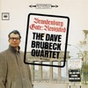 In Your Own Sweet Way - Dave Brubeck
