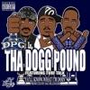 Ya'll Know What I'm Doin (feat. Turf Talk) - EP, Tha Dogg Pound