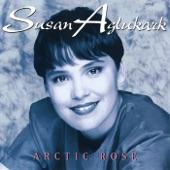 Susan Aglukark - Still Running