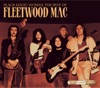Black Magic Woman: The Best of Fleetwood Mac, Fleetwood Mac