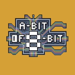 A-Bit of Attack On Titan