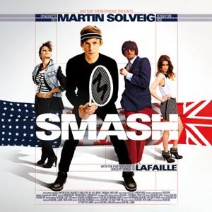 Smash (Deluxe Edition)