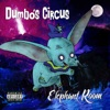 Elephant Room - Subconscious Interlude