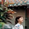 沖縄の風 ジャケット写真