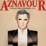 Charles Aznavour - Les bons môments (Live)